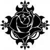 drg_symbol.png