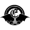 entrance_symbol.png