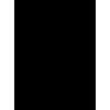 morpho_symbol.png