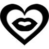 parfums_symbol.png