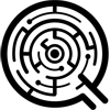 quantumlabyrinth_symbol.png