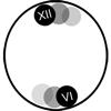 retrospective_symbol.png