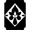 saika_symbol.png