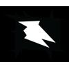 scherzo_symbol.png