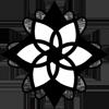 sleepless jasmine_symbol.png