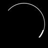 spectrum_symbol.png