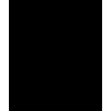the lastillusion_symbol.png