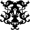 ververg_symbol.png