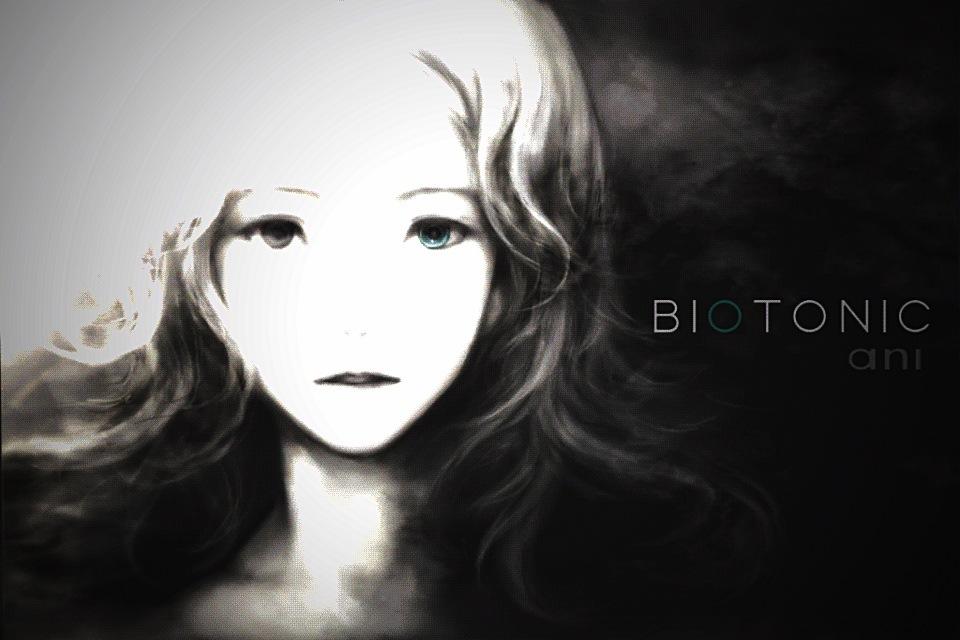 biotonic.jpg