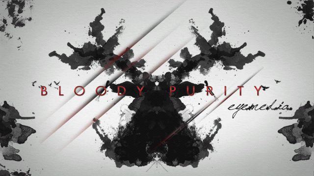 Bloody_Purity_new.jpg