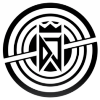 djmax_icon_0000.png
