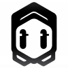 omega_icon_0007.png