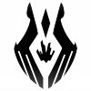 omega_icon_0008.png
