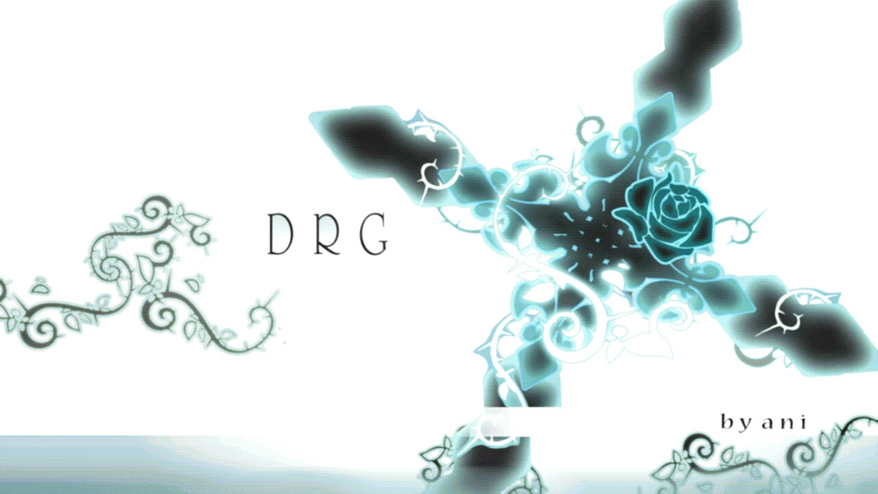 D R G.jpg
