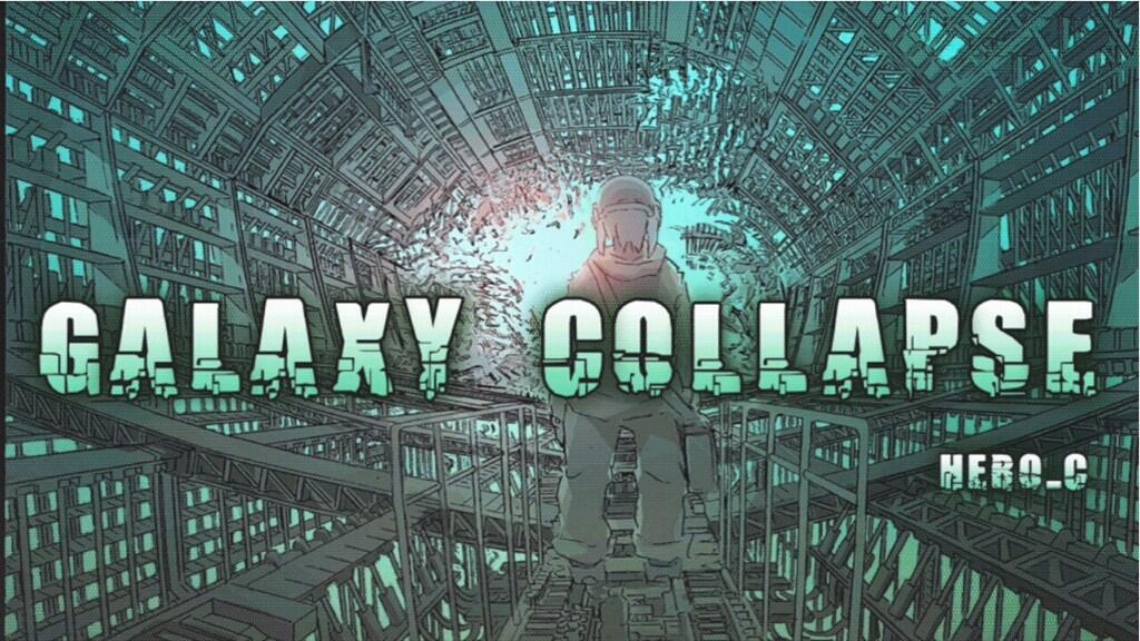 Galaxy_Collapse.jpg