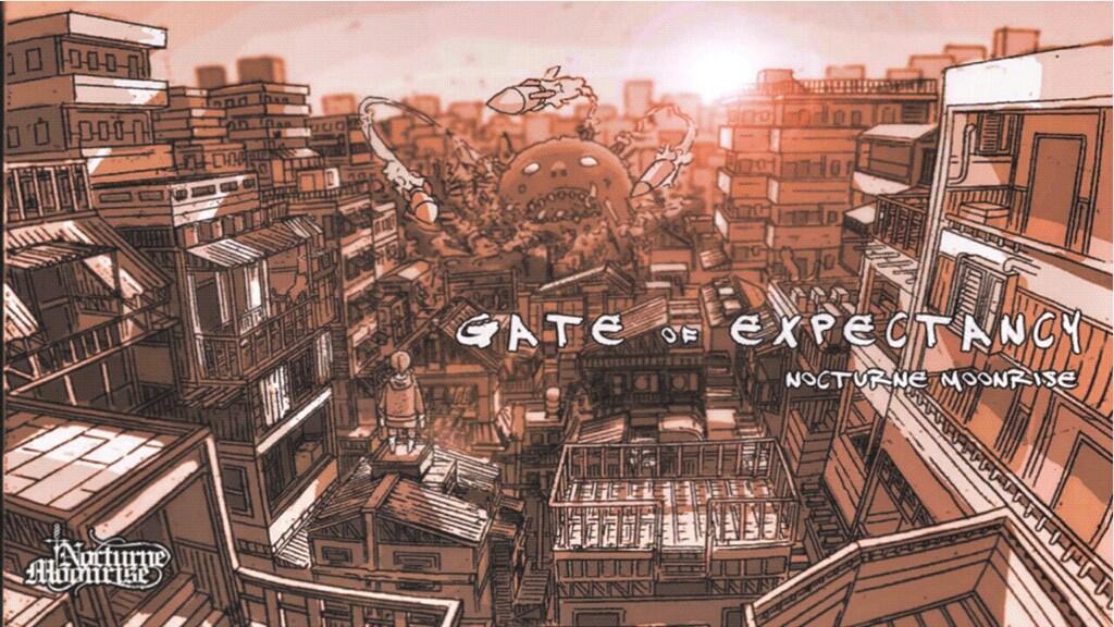 Gate_of_Expectancy.jpg