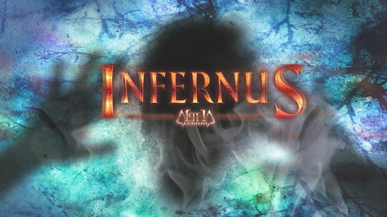 INFERNUS.jpg