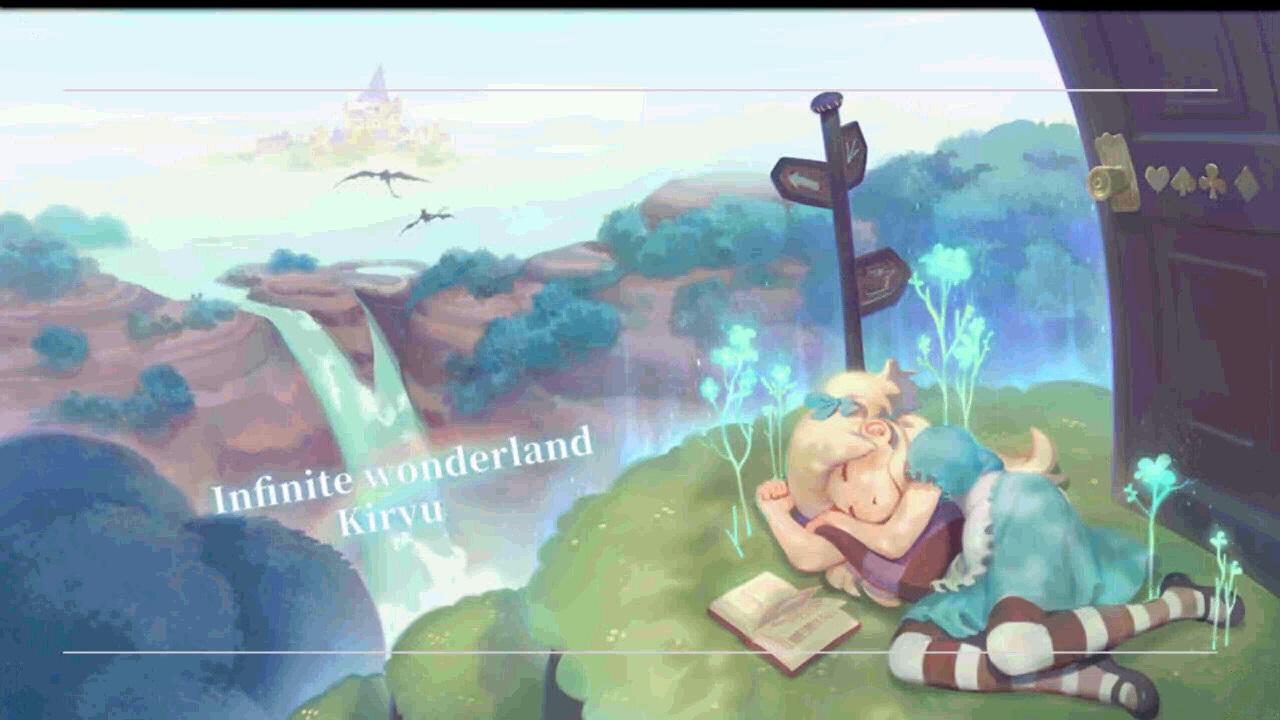 omega-Infinite wonderland 2.jpg