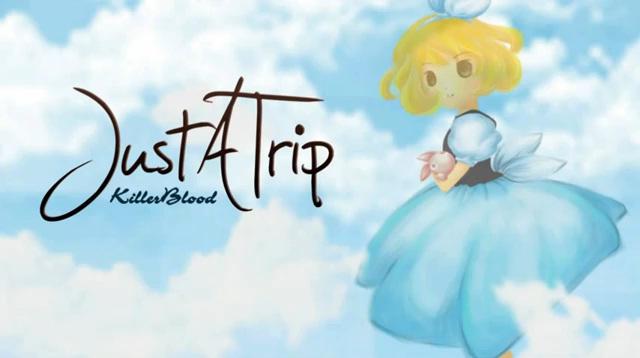 just_a_trip.jpg