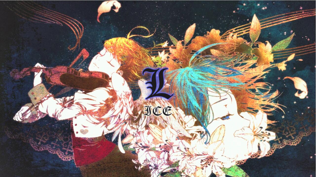 159hpgx[1].jpg