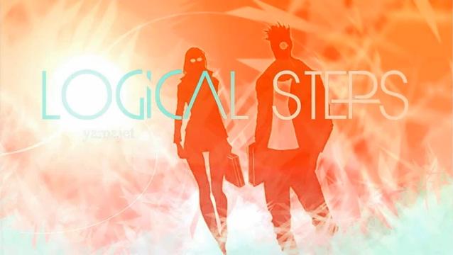 logical_steps.jpg