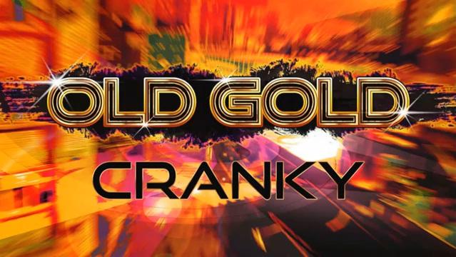 old_gold.jpg