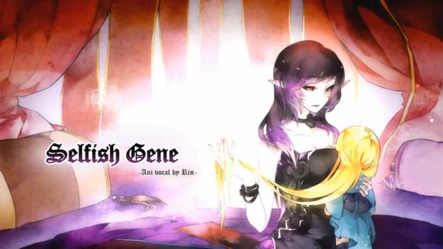 selfish_gene.jpg
