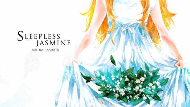 sleepless_jasmine.jpg