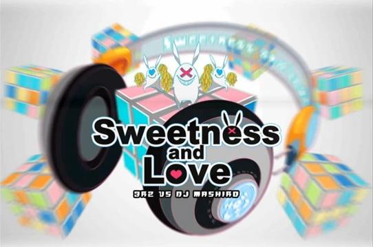 sweetness_and_love.jpg