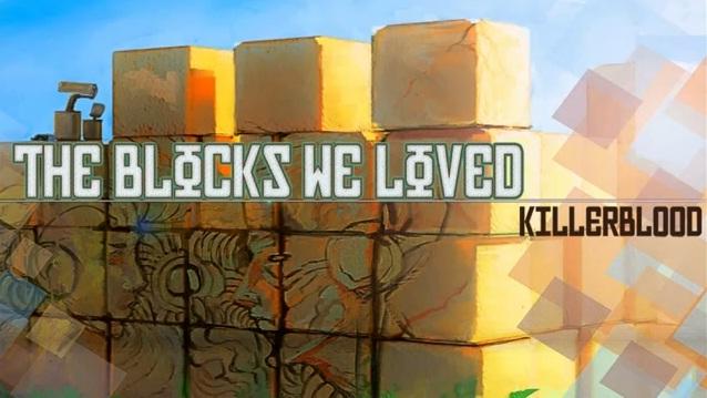 the_blocks_we_loved.jpg