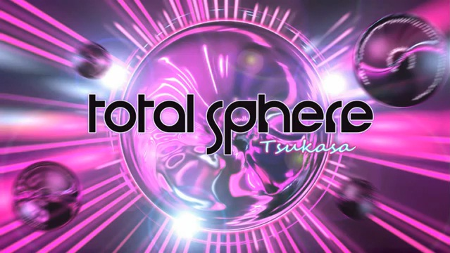 total_sphere.jpg