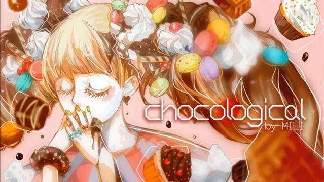 chocological.jpg