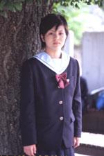 高校 水戸 女子