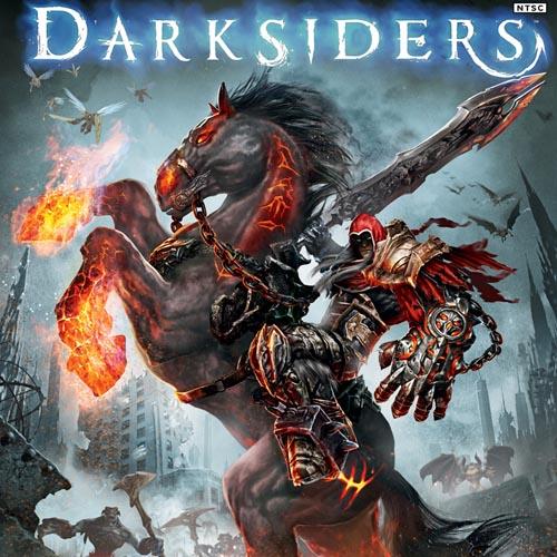 darksiders top.jpg