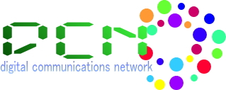 Digital Communications Network