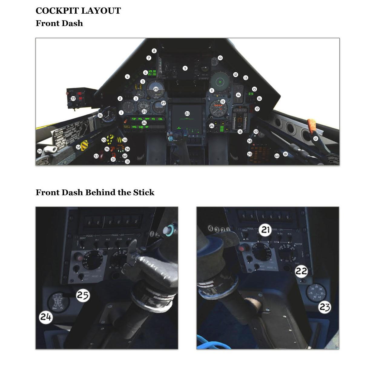M-2000C_layout1.jpg