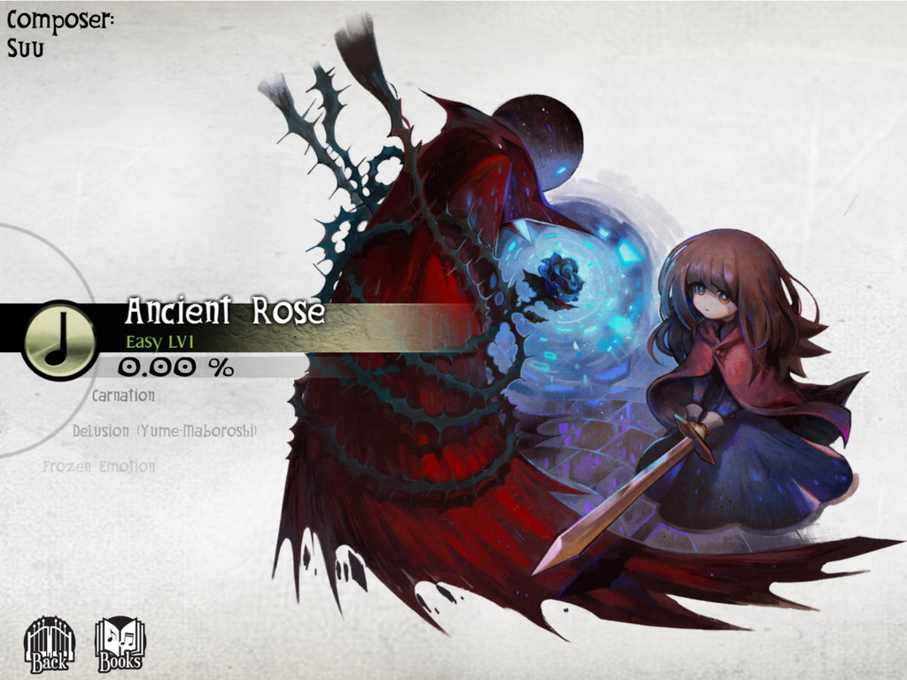 Ancient Rose.jpg