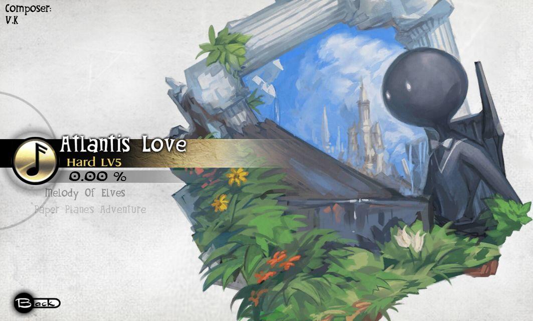 Atlantis Love.jpg