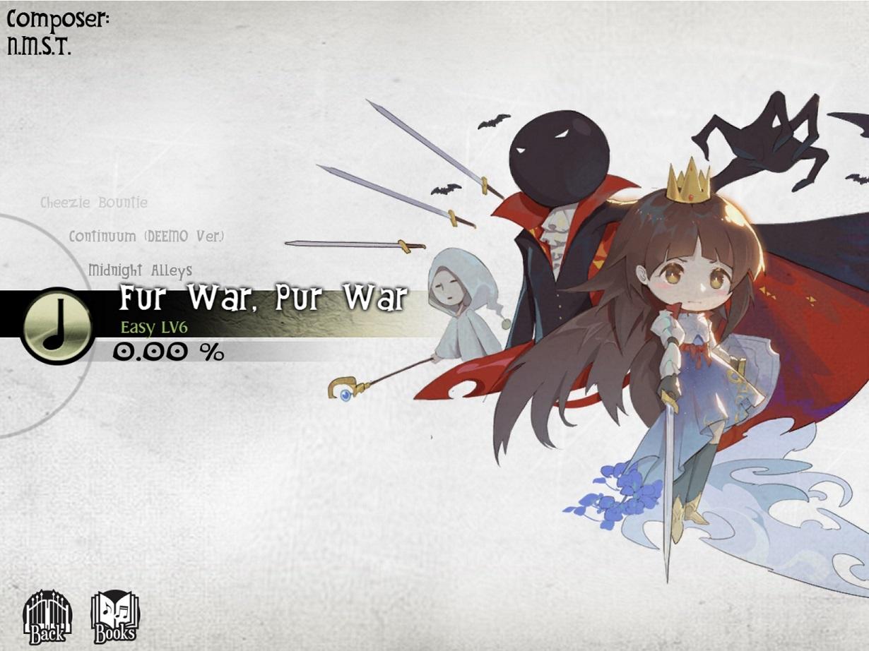 Fur War Pur War.jpg