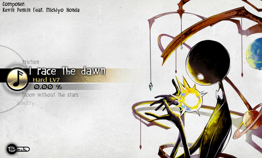I race the dawn.jpg