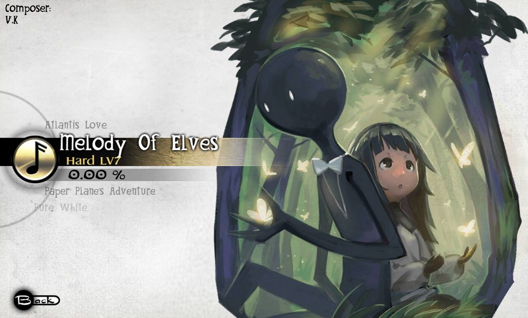 Melody Of Elves.jpg