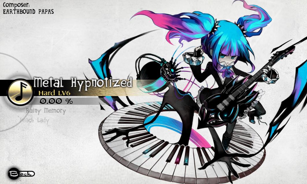 Metal Hypnotized.jpg