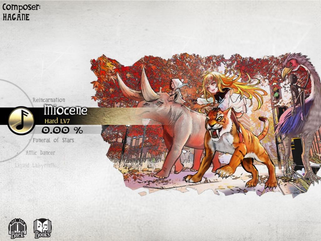 Miocene.jpg