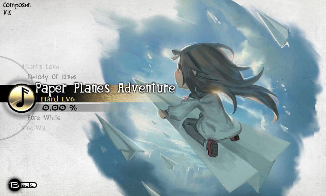Paper Plane's Adventure.jpg