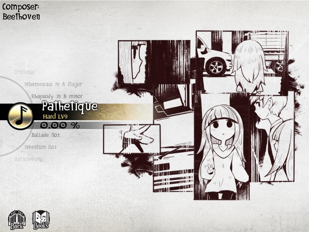 Etude_04.jpg