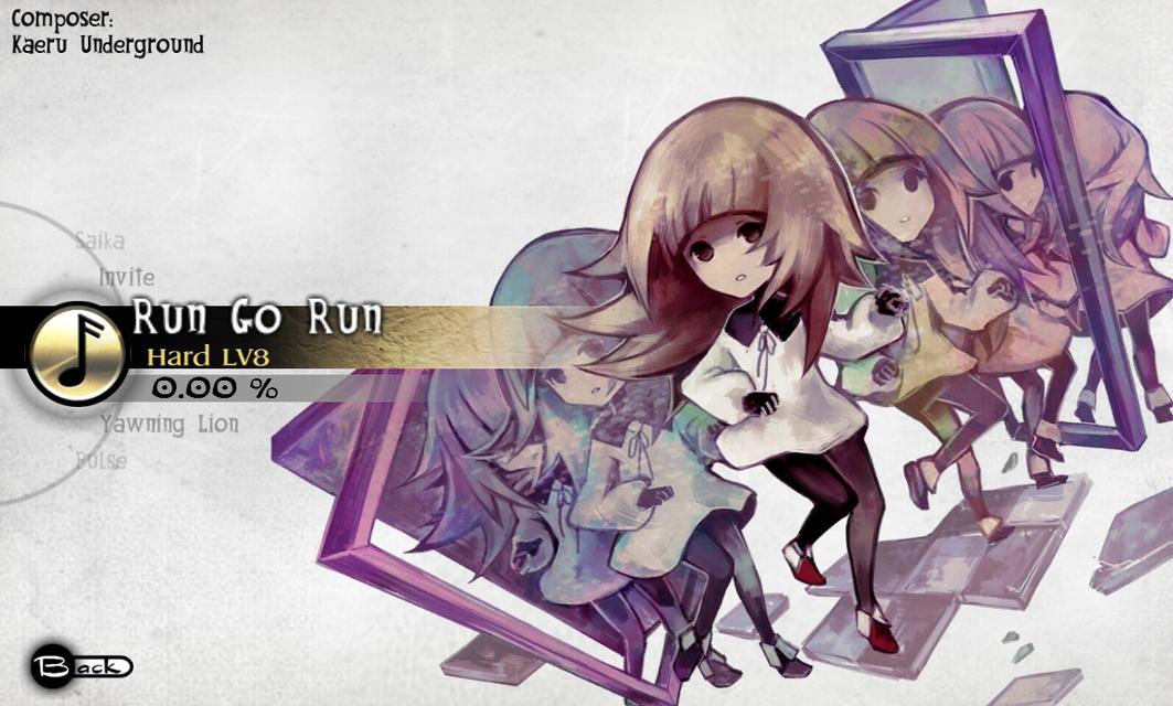 Run Go Run.jpg