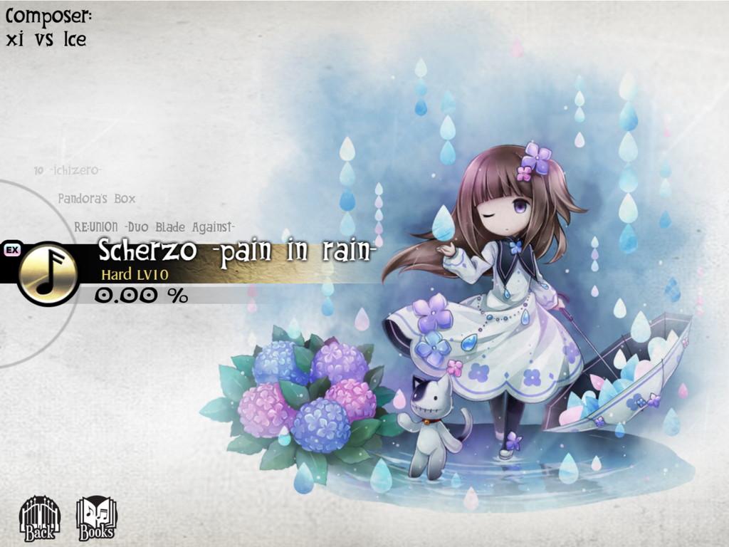 Scherzo -pain in rain-.jpg