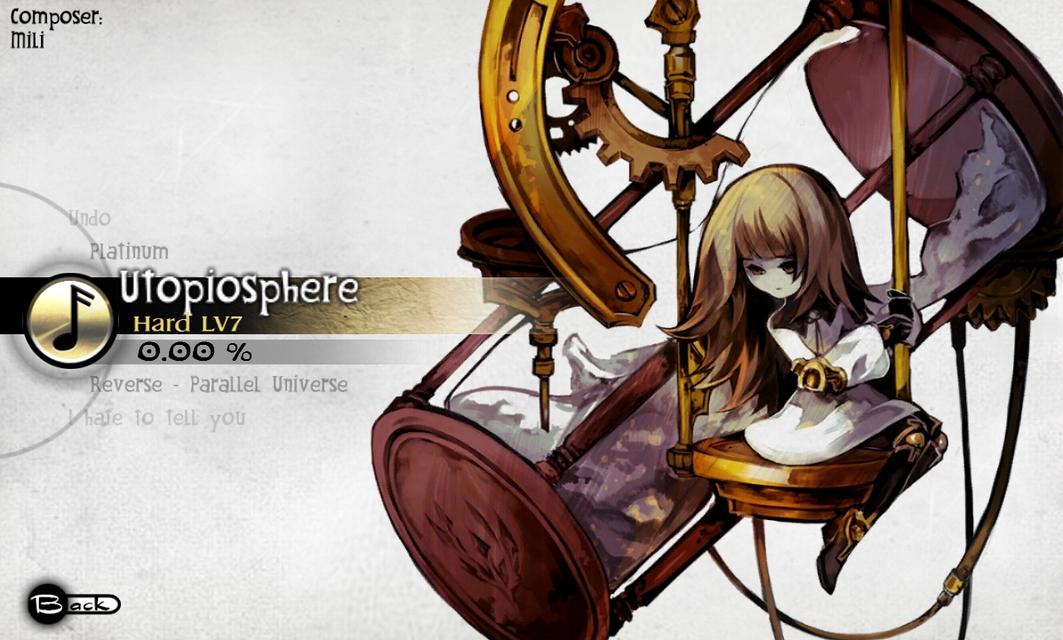 Utopiosphere.jpg