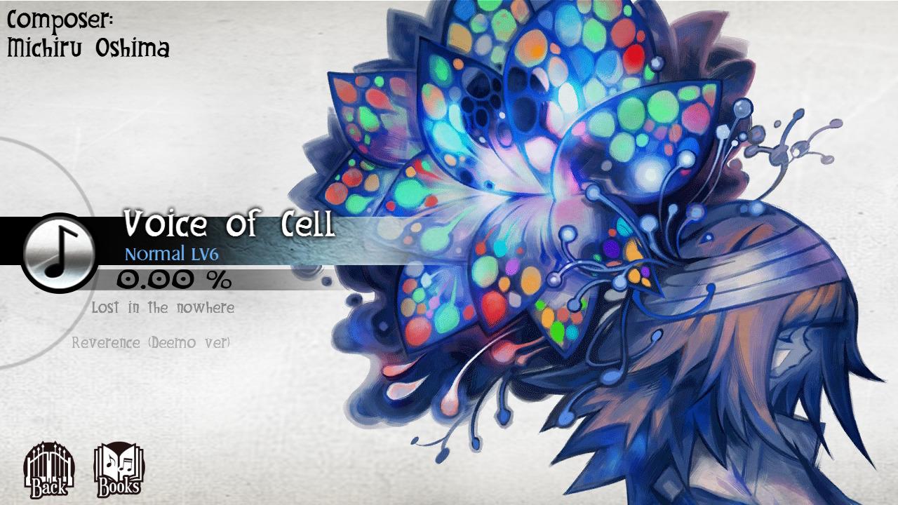 VoiceOfCell.jpg