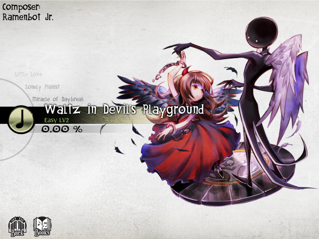 Waltz in Devil's Playground.jpg